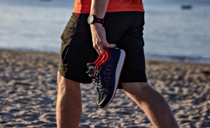 How to choose the right yacht sailing footwear