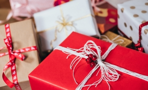 Christmas Gifts for Yacht Sailors