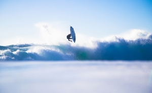 Everything you need to know about the Quiksilver Pro